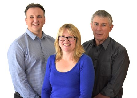 Milnes Beatson Chartered Accountants Nelson